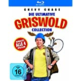 Die ultimative Griswold Collection