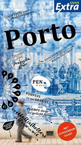Porto (ANWB Extra)