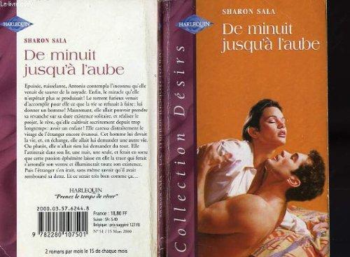 El teatro en Barcelona, entre la Ilustración y el Romanticismo: O las musas de guardilla (Hispania)