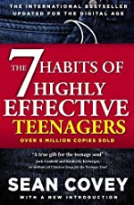 Parenting Books for Teenagers