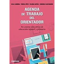 Amazon.es: agendas - Sociedad y ciencias sociales: Libros