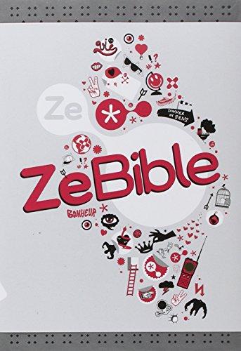 télécharger ZeBible