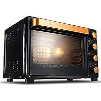 Amazon.es: si todo... - Hornos y placas de cocina: Grandes ...