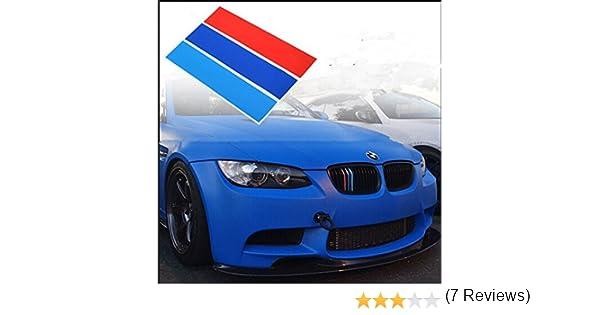 """BMW Servizio Libro tutte le BMW 1 2 3 4 5 6 7 8 SERIE M3 M5 M6 X1 X3 X5 X6 Z3 Z4 NUOVO/"""""""
