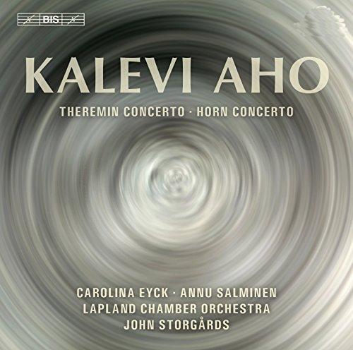 theremin-concerto-acht-jahreszeiten-vii-eisschmelze-melting-of-the-ice