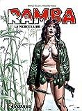 Image de RAMBA