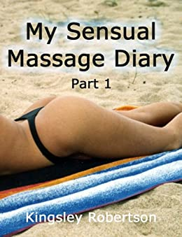 tantra massage definition neu.de bewertung