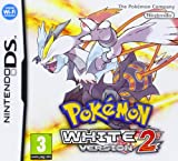 Cheapest Pokemon White 2 on Nintendo DS