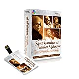#5: Music Card: Live from Sawai Gandharva Bhimsen Mahotsav - 320 Kbps Mp3 Audio (16 GB)