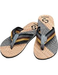 8c5f63d609a5 Sinner Men s Manado Flip Flops Woven Strap