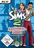 Die Sims 2: Apartment-Leben -