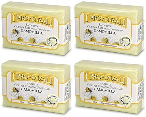 i-provenzali-camomilla-vegetable-perfumed-soap-chamomile-scent-35-ounce-100g-packages-pack-of-4-ital