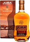 Isle of Jura 16 Jahre 0,7l 40%