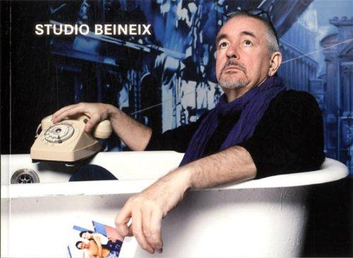 studio-beineix