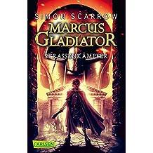 Marcus Gladiator 2: Straßenkämpfer