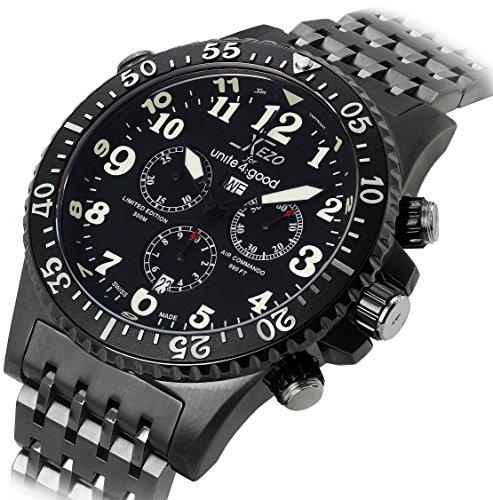 xezo-for-unite4good-air-commando-orologio-cronografo-subacqueo-di-lusso-da-uomo-prodotto-in-svizzera