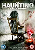 The Haunting Of Katie Malone [DVD] [UK Import]