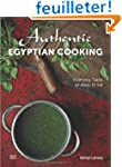 Authentic Egyptian Cooking: From the...
