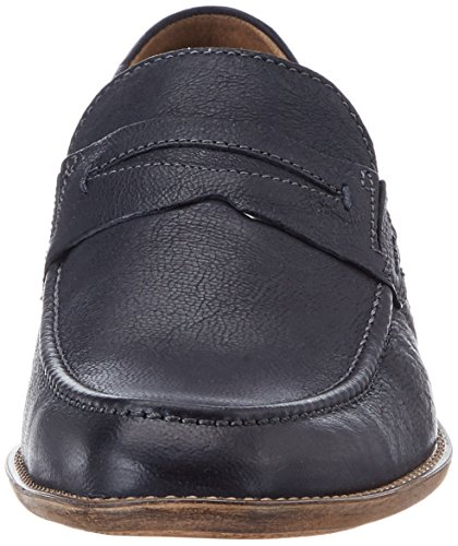 Fretz Men Men Tosco Slipper Blue (blu)