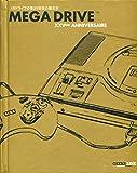 Mega Drive : XXVème anniversaire