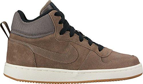 Nike, 847746 200 Braun
