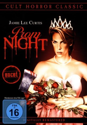 Prom Night (Uncut)