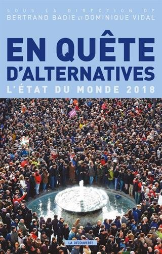 En qute d'alternatives