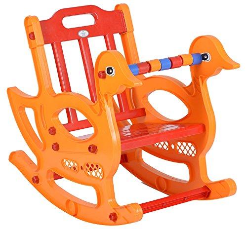 Toyshine Rocking Chair, Rocker for Kids