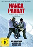 Nanga Parbat Der dramatische kostenlos online stream