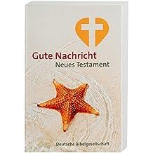 German (Good News) New Testament