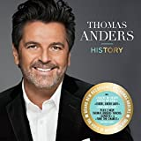History (Deluxe Edition)
