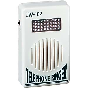 Avertisseur sonore d'appel Conrad Conrad 99.109:SK-T108