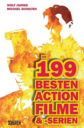 die-199-besten-action-filme-serien