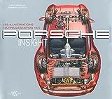 Porsche insight