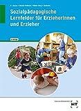 Sozialpädagogische Lernfelder für Erzieherinnen - Rainer Jaszus, Irmgard Büchin-Wilhelm, Martina Mäder-Berg, Wolfgang Gutmann