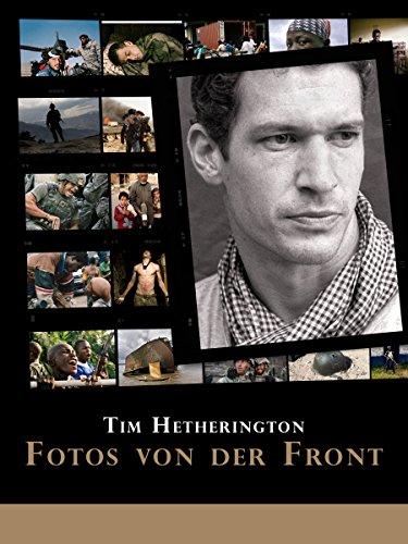 tim-hetherington-fotos-von-der-front