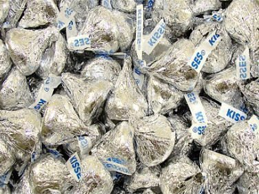 hersheys-kisses-25-pounds-bulk-by-the-hershey-company