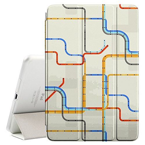 graphic4you-subway-lines-muster-smart-cover-hulle-dunn-tri-fold-schlank-superleicht-stander-cover-sc
