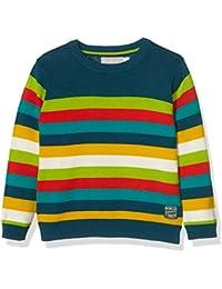 boboli Knitwear Pullover For Boy, Suéter para Niñas