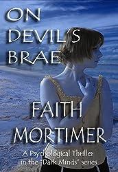 ON DEVIL'S BRAE: A Psychological Thriller in the