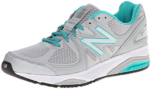New Balance Women\'s W1540V2 Running Shoe