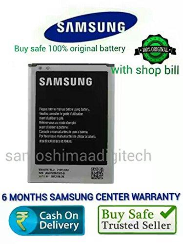 Generic Samsung 2