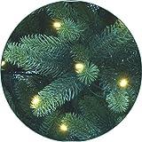 künstlicher Weihnachtsbaum von Lönartz, 150cm - 2