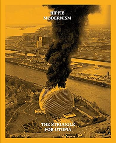 1960 Hippie - Hippie modernism : the struggle for