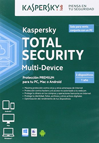 kaspersky-total-security-multi-device-antivirus-3-dispositivos