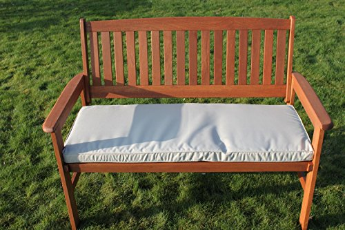 tropicana-hardwood-2-seater-garden-bench-complete-with-cushion-worth-1950