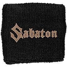 Logo Armband