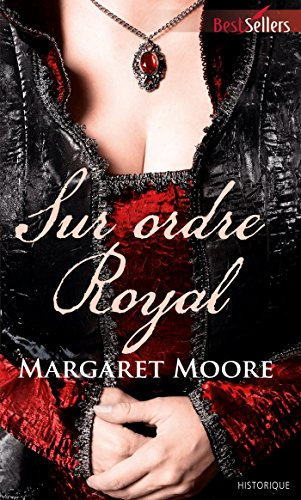 Sur ordre royal (Best-Sellers)