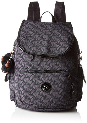 kipling-womens-city-pack-s-backpack-handbag-multicolor-80c-festive-geo-27x335x19-cm-b-x-h-x-t