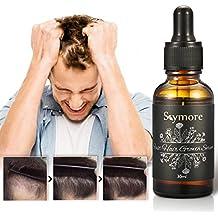 Skymore Fast Hair Growth Serum, Esencia de Crecimiento Rápido del Cabello, Serum de Crecimiento